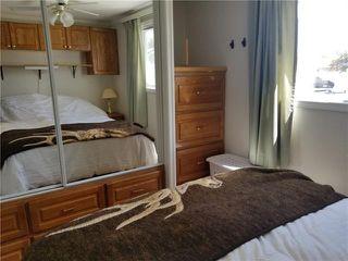 Photo 9: 801 Carefree Resort: Rural Red Deer County Land for sale : MLS®# C4302124