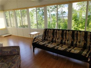 Photo 5: 801 Carefree Resort: Rural Red Deer County Land for sale : MLS®# C4302124