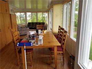 Photo 7: 801 Carefree Resort: Rural Red Deer County Land for sale : MLS®# C4302124