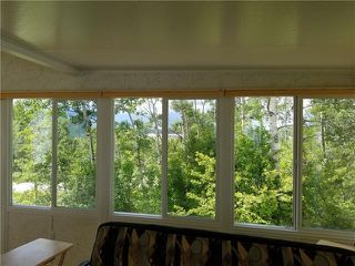 Photo 8: 801 Carefree Resort: Rural Red Deer County Land for sale : MLS®# C4302124