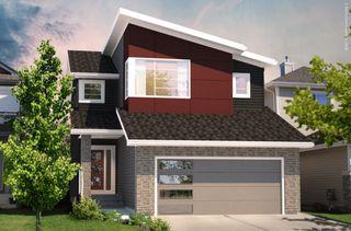 Photo 1: 1304 ERKER Crescent in Edmonton: Zone 57 House for sale : MLS®# E4202113