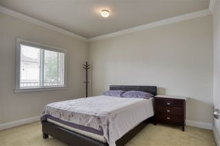Photo 18: 13045 72 Avenue in Surrey: West Newton House for sale : MLS®# R2471437