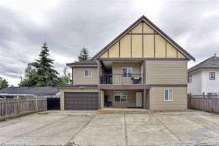 Photo 27: 13045 72 Avenue in Surrey: West Newton House for sale : MLS®# R2471437