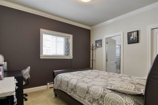 Photo 15: 13045 72 Avenue in Surrey: West Newton House for sale : MLS®# R2471437