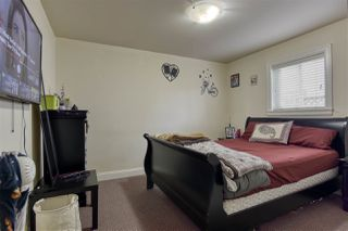 Photo 16: 13045 72 Avenue in Surrey: West Newton House for sale : MLS®# R2471437