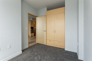 "Photo 13: 3209 13495 CENTRAL Avenue in Surrey: Whalley Condo for sale in ""3 CIVIC PLAZA"" (North Surrey)  : MLS®# R2473048"