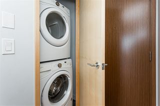 "Photo 11: 3209 13495 CENTRAL Avenue in Surrey: Whalley Condo for sale in ""3 CIVIC PLAZA"" (North Surrey)  : MLS®# R2473048"