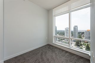 "Photo 12: 3209 13495 CENTRAL Avenue in Surrey: Whalley Condo for sale in ""3 CIVIC PLAZA"" (North Surrey)  : MLS®# R2473048"