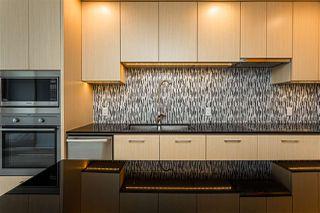 "Photo 7: 3209 13495 CENTRAL Avenue in Surrey: Whalley Condo for sale in ""3 CIVIC PLAZA"" (North Surrey)  : MLS®# R2473048"