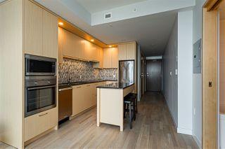 "Photo 6: 3209 13495 CENTRAL Avenue in Surrey: Whalley Condo for sale in ""3 CIVIC PLAZA"" (North Surrey)  : MLS®# R2473048"