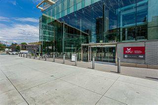 "Photo 22: 3209 13495 CENTRAL Avenue in Surrey: Whalley Condo for sale in ""3 CIVIC PLAZA"" (North Surrey)  : MLS®# R2473048"