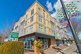 """Main Photo: PH1 1503 W 65TH Avenue in Vancouver: S.W. Marine Condo for sale in """"THE SOHO"""" (Vancouver West)  : MLS®# R2473530"""