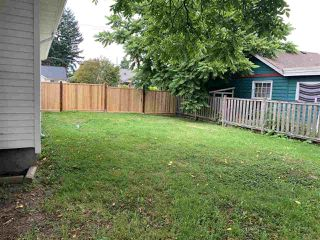 Photo 14: 46194 GORE Avenue in Chilliwack: Chilliwack E Young-Yale House for sale : MLS®# R2479252