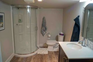 Photo 42: 21 DANFORTH Crescent: St. Albert House for sale : MLS®# E4207469