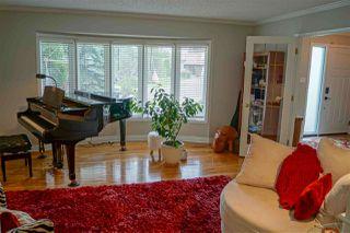Photo 15: 21 DANFORTH Crescent: St. Albert House for sale : MLS®# E4207469
