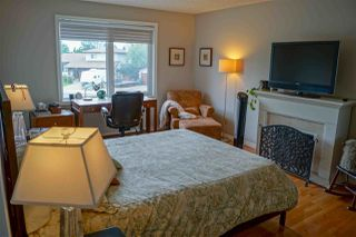 Photo 25: 21 DANFORTH Crescent: St. Albert House for sale : MLS®# E4207469