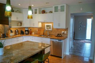 Photo 13: 21 DANFORTH Crescent: St. Albert House for sale : MLS®# E4207469