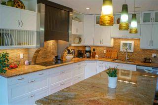 Photo 12: 21 DANFORTH Crescent: St. Albert House for sale : MLS®# E4207469
