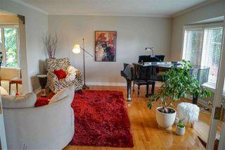 Photo 14: 21 DANFORTH Crescent: St. Albert House for sale : MLS®# E4207469