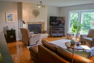 Photo 18: 21 DANFORTH Crescent: St. Albert House for sale : MLS®# E4207469
