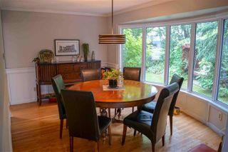 Photo 16: 21 DANFORTH Crescent: St. Albert House for sale : MLS®# E4207469
