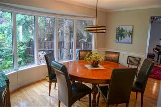 Photo 17: 21 DANFORTH Crescent: St. Albert House for sale : MLS®# E4207469