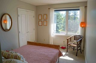 Photo 30: 21 DANFORTH Crescent: St. Albert House for sale : MLS®# E4207469