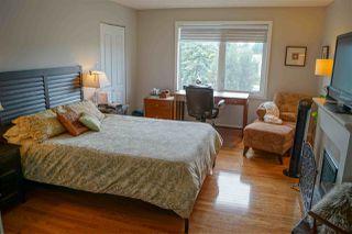 Photo 23: 21 DANFORTH Crescent: St. Albert House for sale : MLS®# E4207469