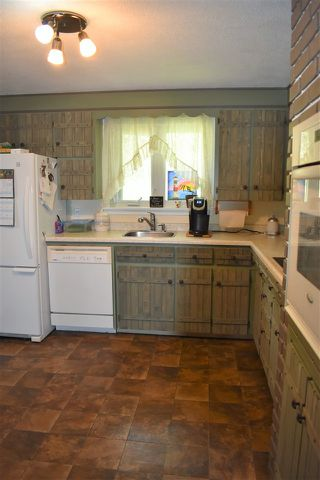 Photo 6: 190 Lighthouse Road in Bay View: 401-Digby County Residential for sale (Annapolis Valley)  : MLS®# 202014961