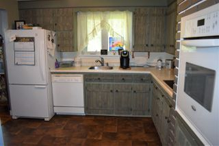 Photo 4: 190 Lighthouse Road in Bay View: 401-Digby County Residential for sale (Annapolis Valley)  : MLS®# 202014961