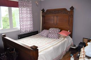 Photo 13: 190 Lighthouse Road in Bay View: 401-Digby County Residential for sale (Annapolis Valley)  : MLS®# 202014961