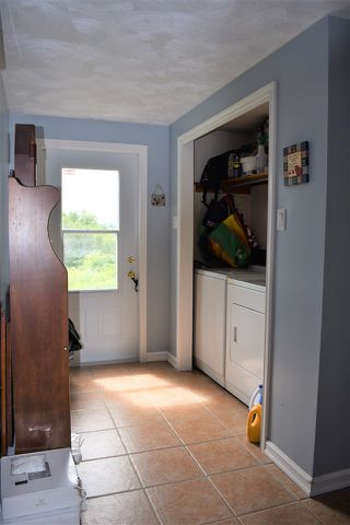 Photo 2: 190 Lighthouse Road in Bay View: 401-Digby County Residential for sale (Annapolis Valley)  : MLS®# 202014961