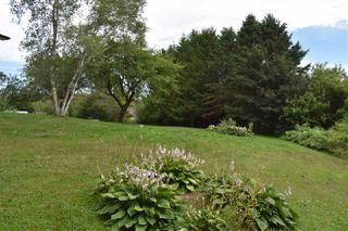 Photo 22: 190 Lighthouse Road in Bay View: 401-Digby County Residential for sale (Annapolis Valley)  : MLS®# 202014961