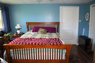 Photo 10: 190 Lighthouse Road in Bay View: 401-Digby County Residential for sale (Annapolis Valley)  : MLS®# 202014961