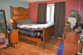 Photo 9: 190 Lighthouse Road in Bay View: 401-Digby County Residential for sale (Annapolis Valley)  : MLS®# 202014961