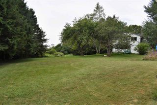 Photo 24: 190 Lighthouse Road in Bay View: 401-Digby County Residential for sale (Annapolis Valley)  : MLS®# 202014961