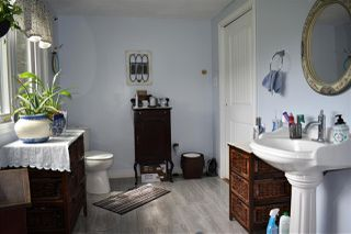 Photo 16: 190 Lighthouse Road in Bay View: 401-Digby County Residential for sale (Annapolis Valley)  : MLS®# 202014961