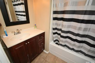 Photo 29: 413 X Avenue South in Saskatoon: Meadowgreen Residential for sale : MLS®# SK819695