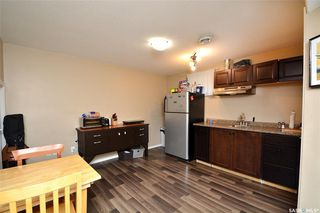 Photo 22: 413 X Avenue South in Saskatoon: Meadowgreen Residential for sale : MLS®# SK819695