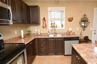 Photo 8: 413 X Avenue South in Saskatoon: Meadowgreen Residential for sale : MLS®# SK819695