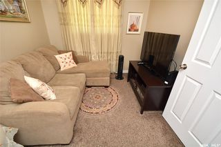 Photo 19: 413 X Avenue South in Saskatoon: Meadowgreen Residential for sale : MLS®# SK819695