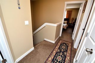 Photo 21: 413 X Avenue South in Saskatoon: Meadowgreen Residential for sale : MLS®# SK819695