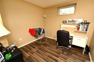 Photo 28: 413 X Avenue South in Saskatoon: Meadowgreen Residential for sale : MLS®# SK819695