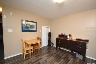 Photo 24: 413 X Avenue South in Saskatoon: Meadowgreen Residential for sale : MLS®# SK819695