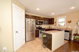 Photo 6: 413 X Avenue South in Saskatoon: Meadowgreen Residential for sale : MLS®# SK819695