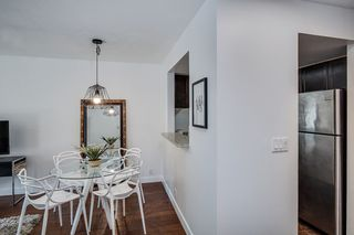 Photo 5: 505 789 DRAKE STREET in Vancouver: Downtown VW Condo for sale (Vancouver West)  : MLS®# R2480174