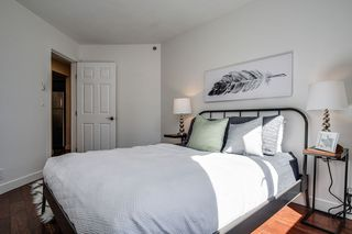 Photo 14: 505 789 DRAKE STREET in Vancouver: Downtown VW Condo for sale (Vancouver West)  : MLS®# R2480174