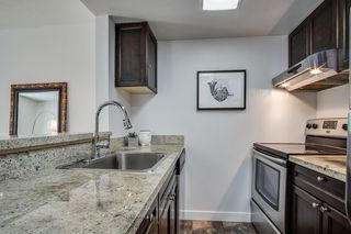 Photo 6: 505 789 DRAKE STREET in Vancouver: Downtown VW Condo for sale (Vancouver West)  : MLS®# R2480174