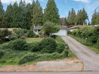Photo 30: 7639 EUREKA Avenue in Halfmoon Bay: Halfmn Bay Secret Cv Redroofs House for sale (Sunshine Coast)  : MLS®# R2488854