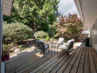 Photo 14: 7639 EUREKA Avenue in Halfmoon Bay: Halfmn Bay Secret Cv Redroofs House for sale (Sunshine Coast)  : MLS®# R2488854